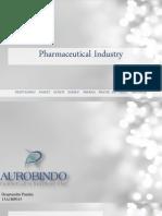 Sic Pharma