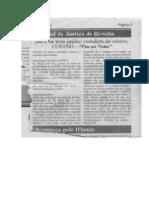 Despacho_Judicial