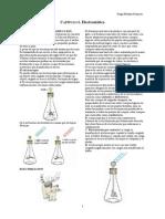 CAPÍTULO 1 ELECTROSTATICA.pdf