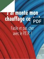 50479675 Guide Du Chauffage en PER[1]