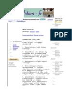 sourat fath phonetique.pdf