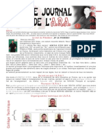 Journal Ara n1