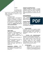 Mecanismo de Dano FMEA REV 2