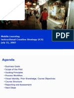 instructional_creative_strategy_mobile_learning