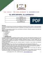 Gloria Lopez Fernandez01