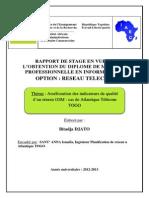 rapport de stage moov.pdf