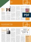 TIM Newsletter Juli 2014