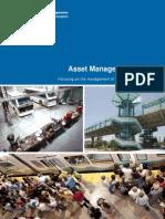 Fta Asset Mgt Guide - Final