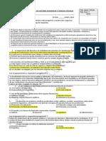 Pauta de Correccion Pc 2 de Hgcs _ 1