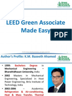 Chapter 1-Introduction to Green Buildings