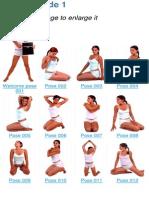 posing guide 1
