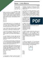 basica-gases-tarefa.pdf