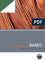 BASEC Simple Guide