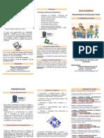 Educação Fiscal Curso Folder_def_2013 Edu