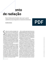 pg078-081