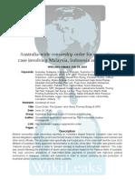 WikiLeaks-Australian-suppression-order.pdf