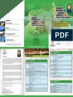 Kongres Nasional Xix Dan Kongres Ilmiah Xx Ikatan Apoteker Indonesia