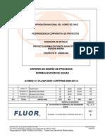 A10M421-I1-FLUOR-06641-CRTPR02-0000-001_0