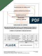 A10M421-I1-FLUOR-06641-CUBCA02-6320-004_0