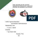 Lab_2_ELECTRODOS.pdf