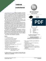 EjemploConversor P-S Comercial