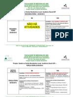 Planilhas de Defesas Públicas - Saúde No Sertão Nordestino - 28 Julho Finalizada (1)
