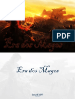 Era Dos Magos v 2.1 BETA