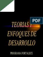 TEORIA_ENFOQUES_DESARROLLO_JG[1]