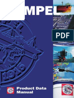 Hempel book 2011.pdf