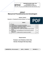 Manual Orsat Rev 00