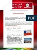 BOLETIN AROUND THE WORLD 058 JULIO 29.pdf