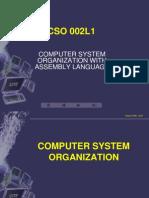 CSO002L1