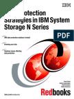 emc symmetrix vmax student guide pdf