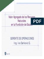 PDF Estaño