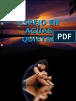 ESPEJO_EN_AGUAS_QUIETAS