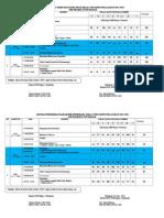 jadwalsanlat2014-140623161740-phpapp02