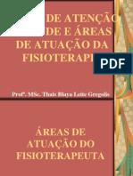 Aula 3_Fisioterapia Preventiva e Areas de atuação.pptx