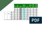 DIMENSIONES_PIPING 6.pdf