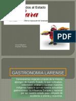 Gastronomia Larense3.ppsx
