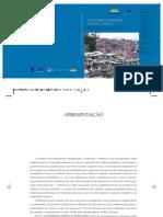 SNH013 - Assentamentos Precarios No Brasil Urbano