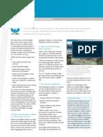 FlowAssurance CESRE PDF Standard