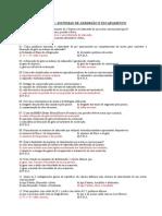 Sistadmissão-CONF.doc