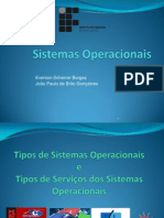 Aula 2 - Tipos de Sistemas Operacionais.pdf