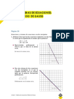 resolucion de ecuaciones.pdf
