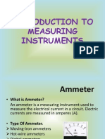 introductiontomeasuringinstruments-140210235916-phpapp01