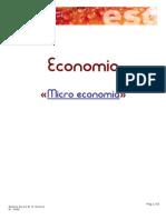 1272731653 Micro Economia