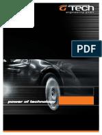 Privatkunden Diesel Preis Und Verwendungsliste 2010