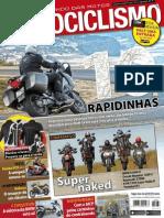 Motociclismo Nº 278 Junho