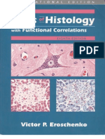 atlas-of-histology