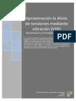 Aproximacion Al Tratamiento de Alivio de Tensiones Mediante Vibracion (1)